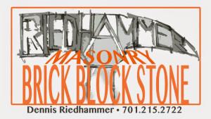 Riedhammer Masonry LLC